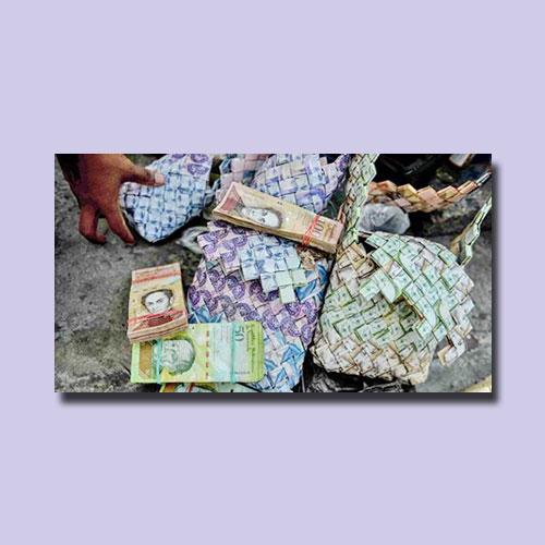 Venezuela-Introduces-New-10,000,-20,000-and-50,000-Bolivar-Banknotes