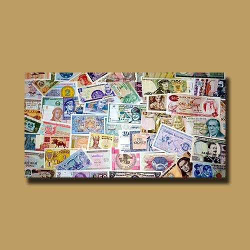 """Round-the-World-in-Banknotes""-Catalogue"