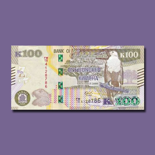 Security-Features-on-Latest-Zambian-Currency-Notes