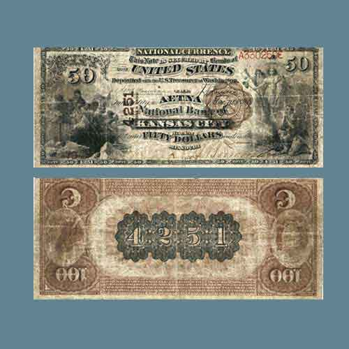 Double-Denomination-Notes-Find-its-Place-in-the-IPMS-Auction
