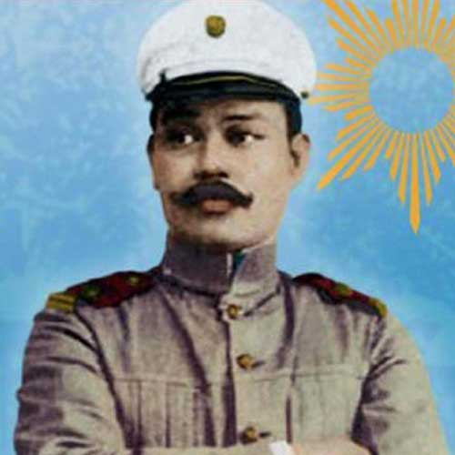 General-Antonio-Luna-Honoured-on-Philippine-Coins