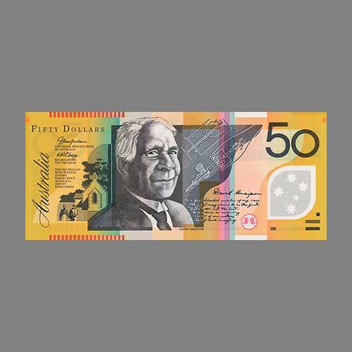 Advanced-Printers-Being-Used-to-Make-Fake-Australian-Notes