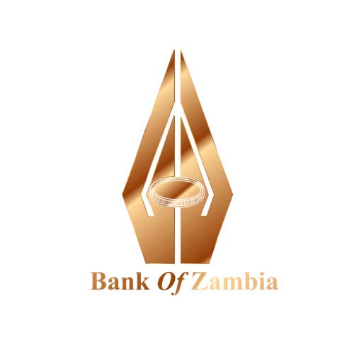 New-Zambian-Banknotes-with-Better-Security-Features