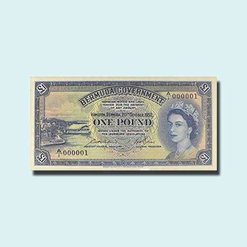 Ibrahim-Salem-Collection-of-British-Commonwealth-Notes