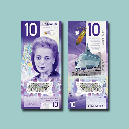 Canadian-$10-Note-Wins-Banknote-of-the-Year-Award-for-2018