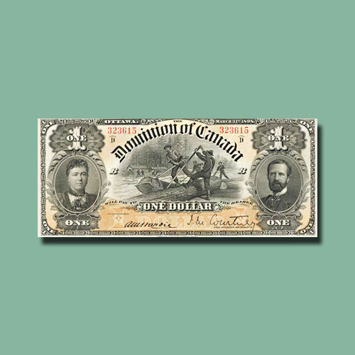Stack's-Bowers-Paper-Money-Auction-Highlights