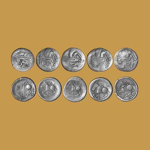 40-Silver-Celtic-Coins-Discovered-by-Archaeologists