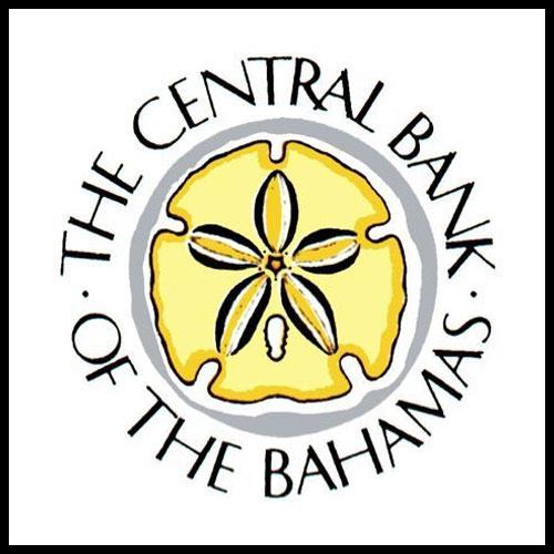 New-Half-Dollar-Banknote-of-Bahamas