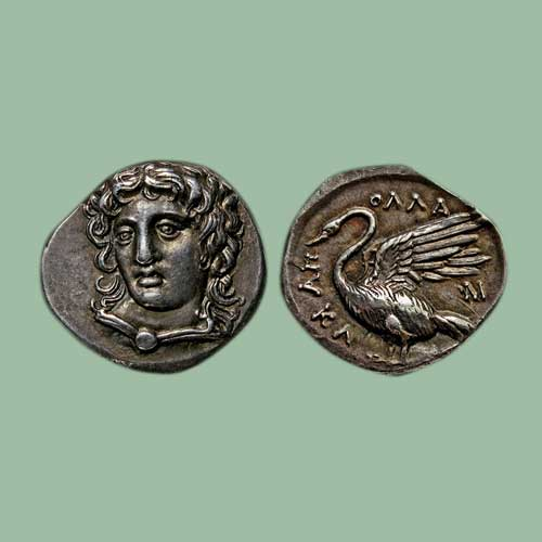 Ancient-Greek-Coin-of-Clazomenae