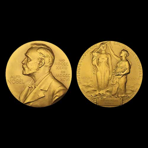 Morton-&-Eden-Auction-Features-the-1943-Nobel-Prize-Medal-for-Chemistry