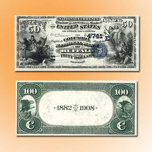 Highlights-from-the-International-Paper-Money-Show