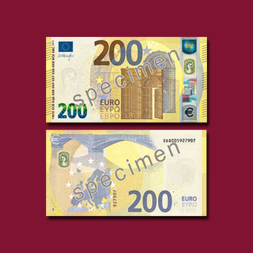 -New-€100-and-€200-Banknotes-of-European-Central-Bank