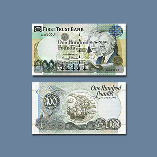 First-Trust-Bank-to-Stop-Issuing-its-Own-Notes