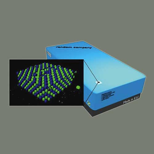 Fluorescent-3D-Technology-for-Secure-Banknotes