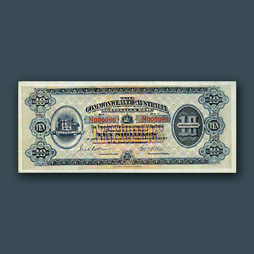 Interesting-Australian-Banknotes-to-be-Offered-by-Heritage-Auctions