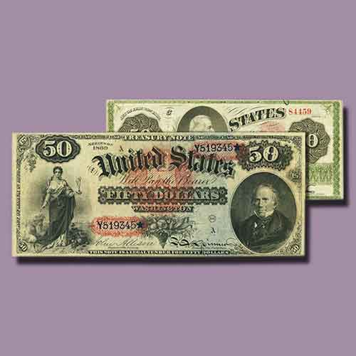Highlights-from-the-C.-R.-Chambliss-Currency-Collection