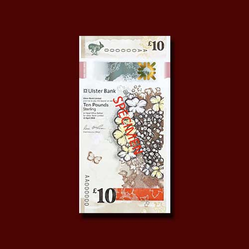 New-Polymer-Notes-of-Northern-Ireland
