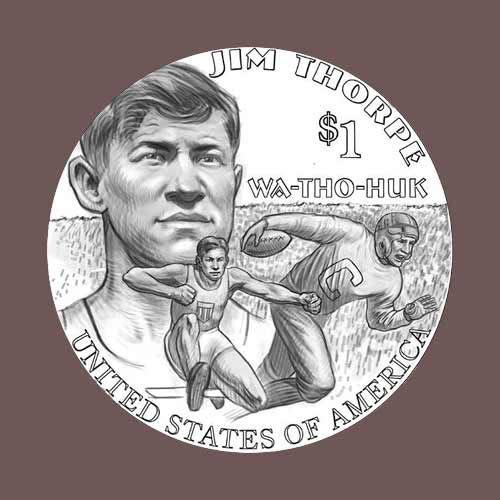 2018-Native-American-$1-Coin-Reverse-Design