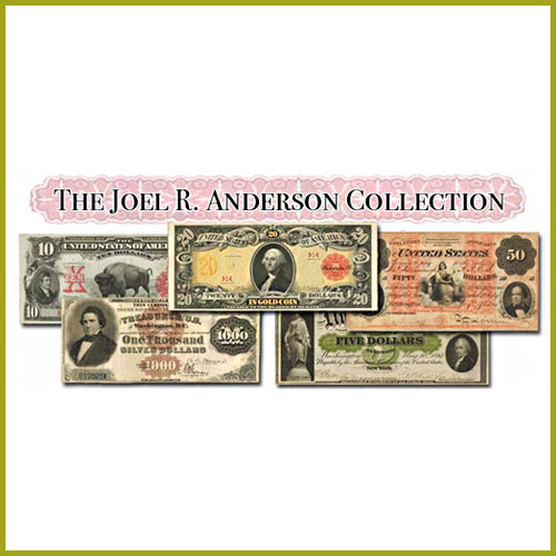 Joel-R.-Anderson-Collection-Part-II-Sale
