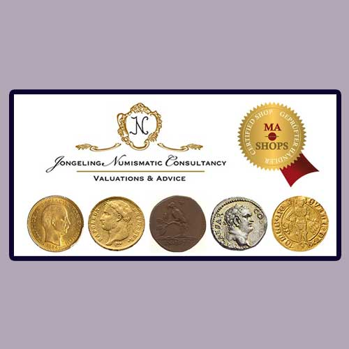 Coins-Offered-by-Jongeling-Numismatic-Consultancy