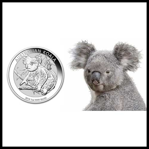 2018-Perth-Mint-Silver-Koalas