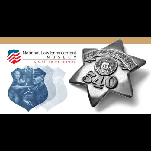 US-Coins-to-Honour-National-Law-Enforcement-Museum