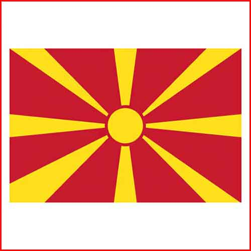 Macedonia's-1st-Polymer-Banknotes-Will-be-Out-Soon