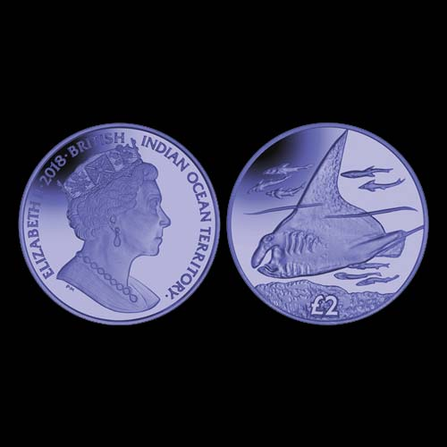 Latest-British-Indian-Ocean-Territory-Coin-Features-Manta-Ray