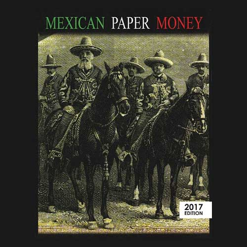 Book-Release:-Mexican-Paper-Money-2017