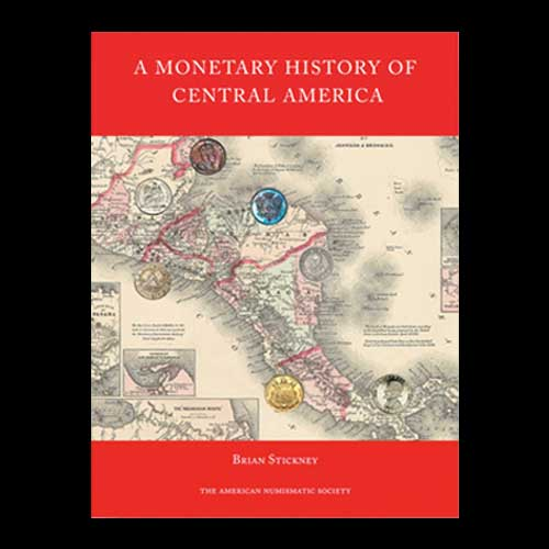 History-of-Central-America,-by-Brian-Stickney