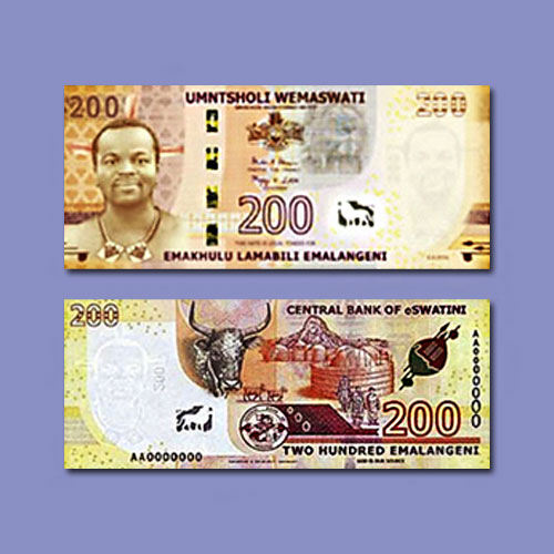 A-Renamed-Country's-New-Banknotes