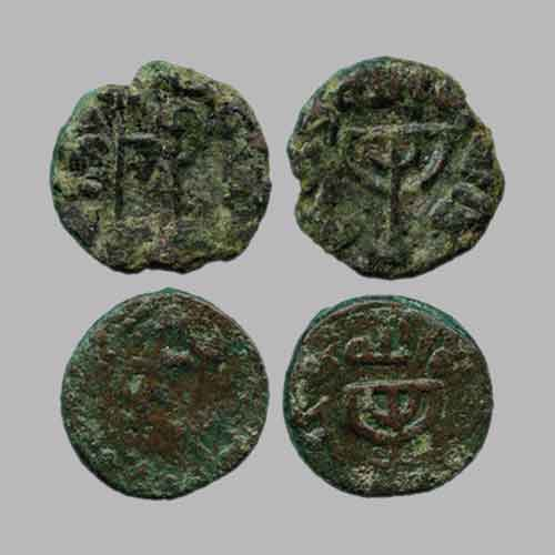 Early-Islamic-Coins-Feature-Menorah