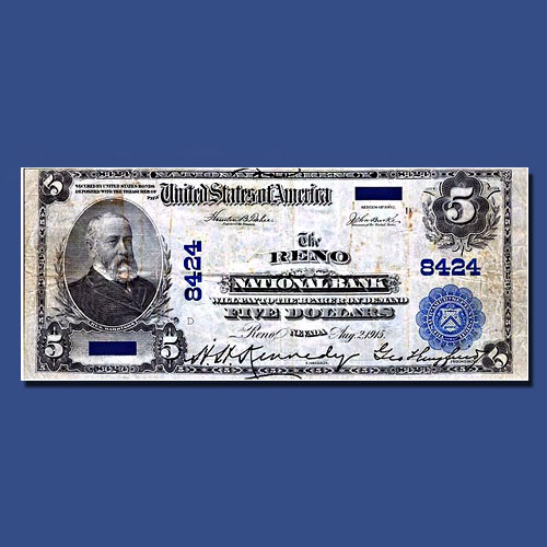 Interesting-Banknotes-of-Nevada