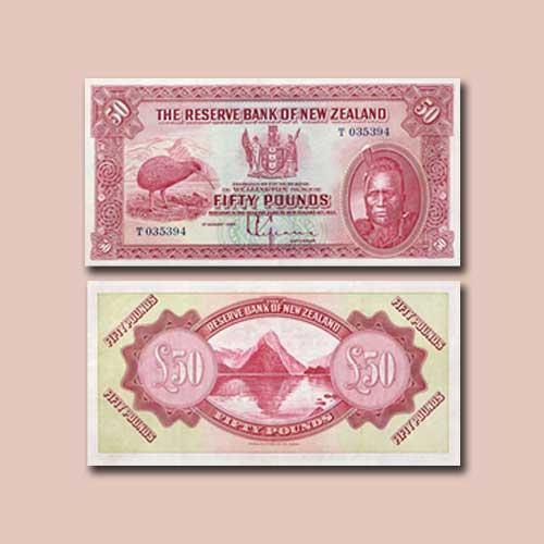 Interesting-World-Banknotes-Sold-at-Kagin's-Auction