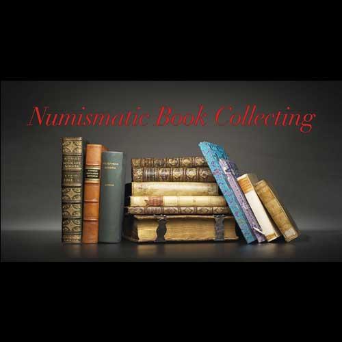 ANS's-Next-'Money-Talks'-Session-to-Discuss-Numismatic-Books
