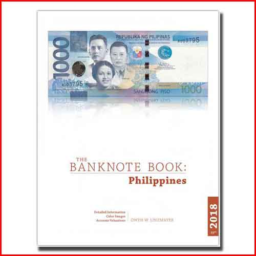 Philippines-Chapter-of-The-Banknote-Book-Released