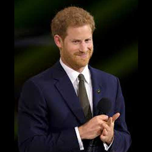 People-Want-Prince-Harry-on-Banknotes