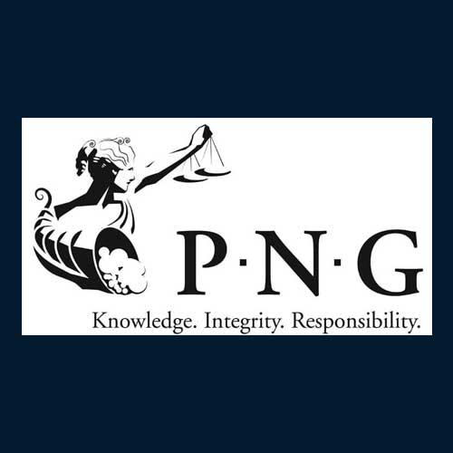 ANA-Seminar-Scholarship-by-PNG