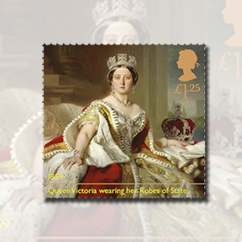 What's-in-Store?-Royal-Mail's-2019-Stamp-Program