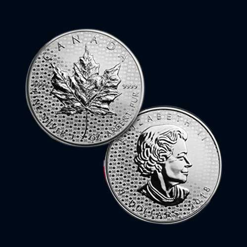 2018-Silver-Maple-Leaf-Coin-Anniversary-Set
