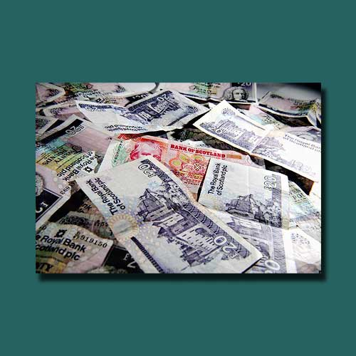 Businesses-Rejecting-Scottish-Banknotes