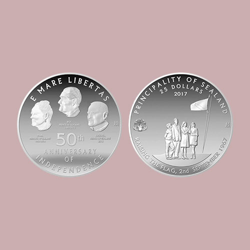 2017-Silver-$25-Coin-Celebrates-the-50th-Anniversary-of-Sealand
