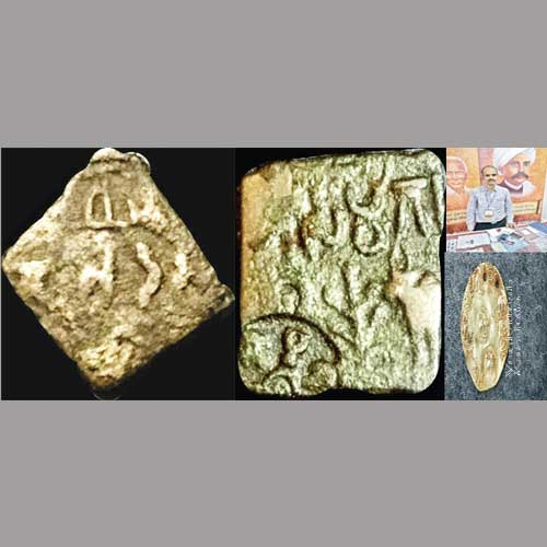 An-Avid-Collector-of-Ancient-Telugu-Coins