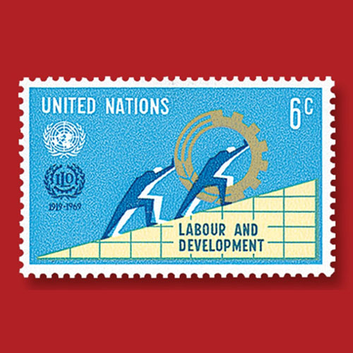 UN's-2019-Stamp-Program