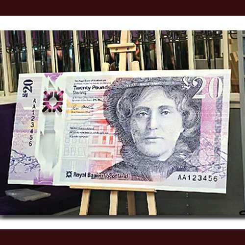 Businesswoman-Who-Popularised-Tea-Rooms-Featured-on-New-Scotish-Banknotes