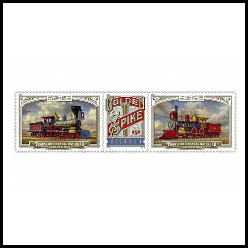 150th-Anniversary-of-Transcontinental-Railroad