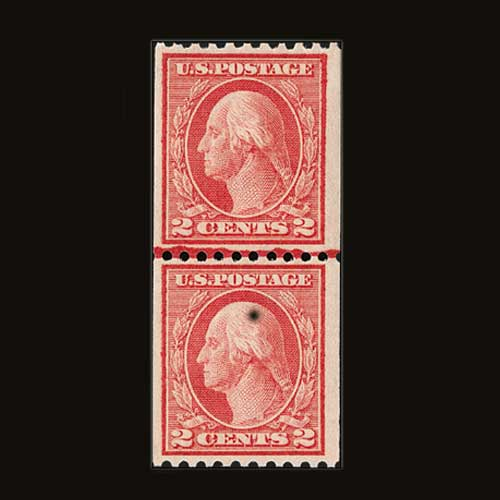 2C-Red-Coil-stamp-