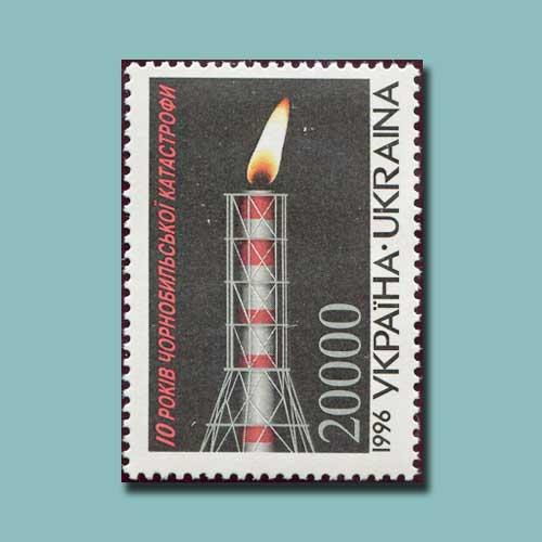33rd-Anniversary-of-Chernobyl-Tragedy