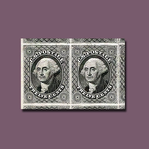 Highlights-at-Schuyler-Rumsey-Philatelic-Auctions