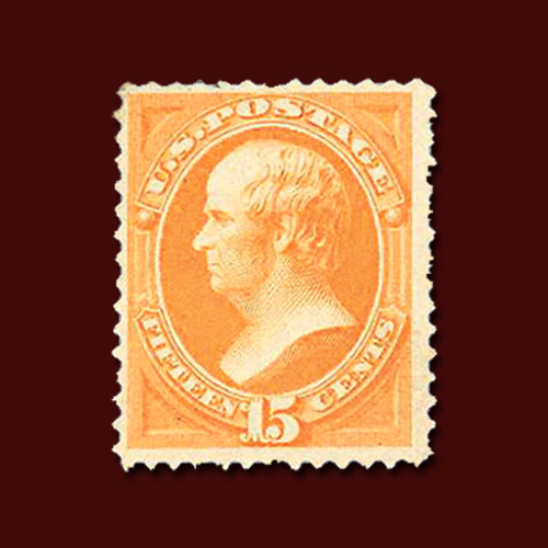 Interesting-Postage-Stamps-to-be-Offered-at-Harmer-Schau-Auction